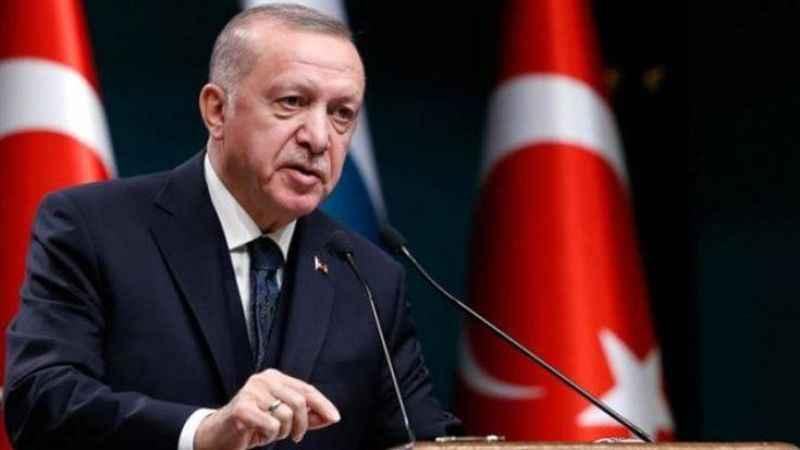 AKP'de dikkat çeken sessizlik! Erdoğan mı susmalarını istedi?