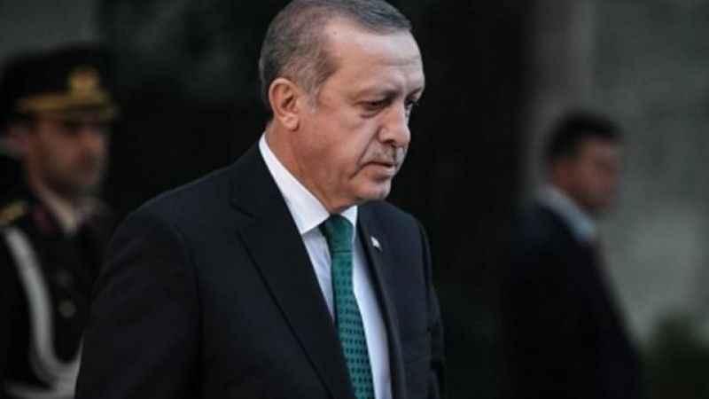 Erdoğan'a faturayı kesti, Beratsız, Soylusuz plan yapıyor!
