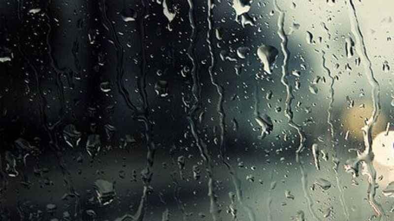 Meteoroloji son hava durumu raporu: İstanbul için yağmur günü verildi