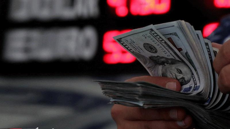 Selçuk Geçer: Hükümet dolar korkusundan faize sarıldı