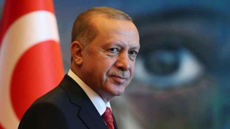 TÜİK ve Merkez Bankası yıl sonunda Erdoğan'ı memnun edecek