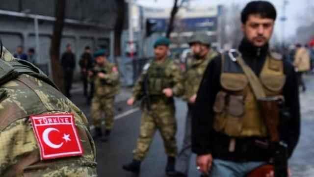 Tüm planlar alt üst oldu! Türkiye, Afganistan kararını değiştirdi
