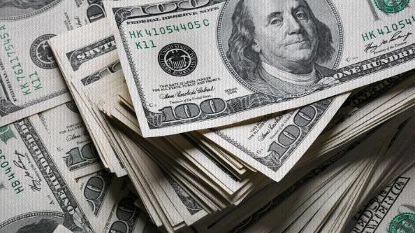 Dolar kurunda dip neresi? Ekonomist Mert Yılmaz net konuştu
