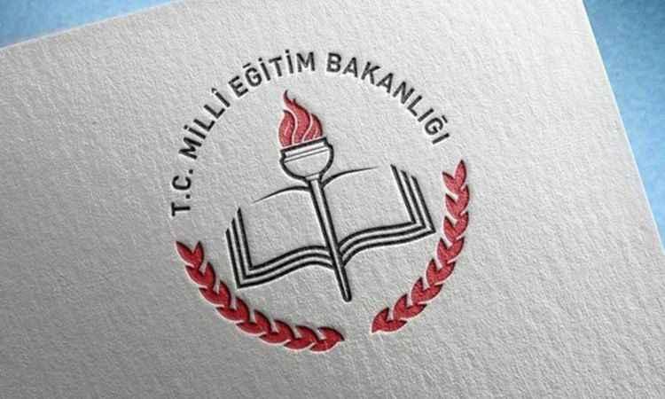Millî Eğitim Bakanlığı 5 adet okul yaptıracak