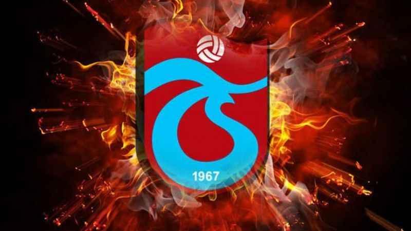 Trabzonspor'dan flaş transfer gelişmesi!