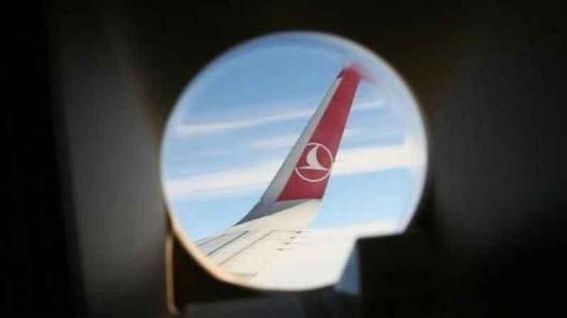 Uçak Bileti Satışında Bizi Bekleyen Önemli Yenilikler