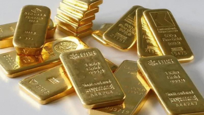 Uzmanlar endişelere son verdi! Altın fiyatlarında beklenen açıklama