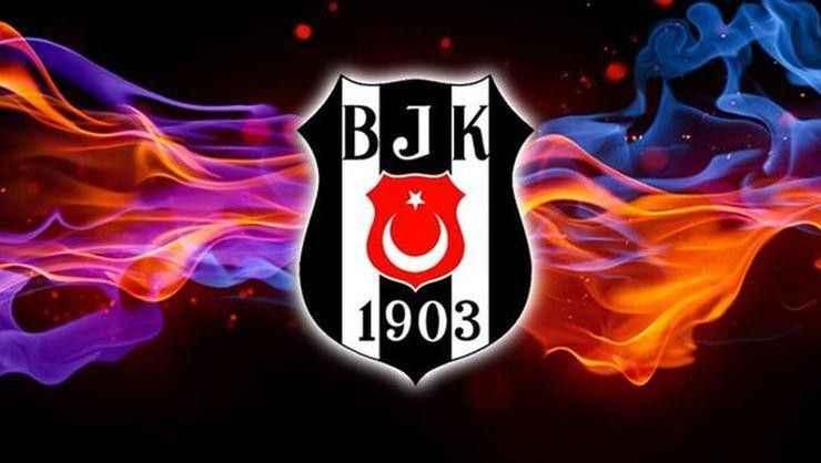 Beşiktaş'a Gaziantep maçı öncesi iki müjde