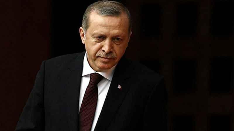 Erdoğan'ın 'toplu iğne' sözlerine tepki Ayıp, AKP tabanı aptal değil