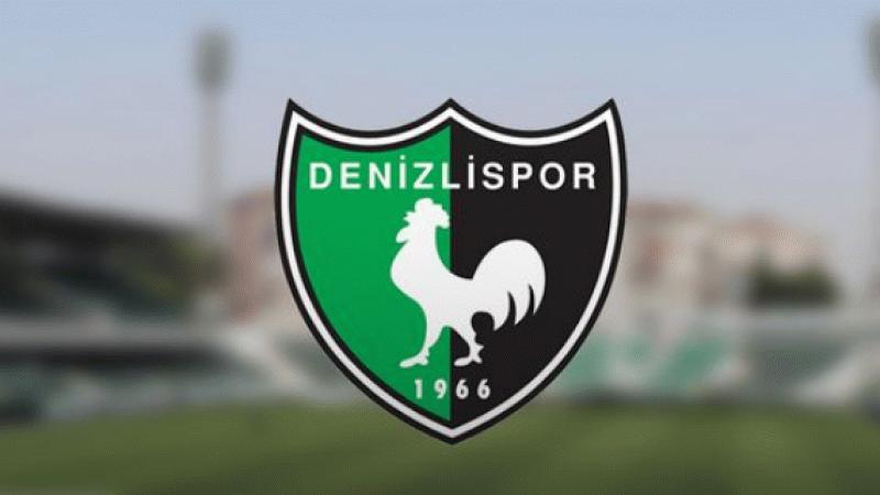 Denizlispor, 3 oyuncuya resmi imzayı attırdı!