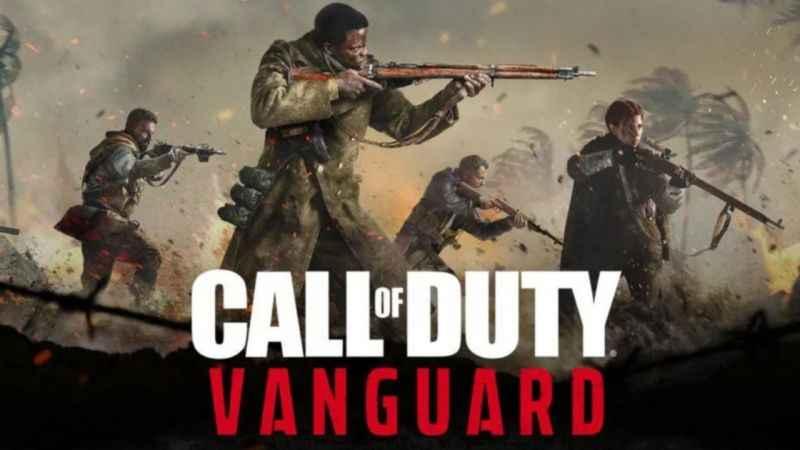 Call of Duty Vanguard'ın fiyatı ve çıkış tarihi açıklandı