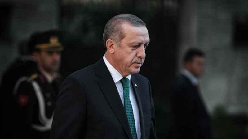 Erdoğan'ın eski danışmanından 'reisçiler'e sert sözler