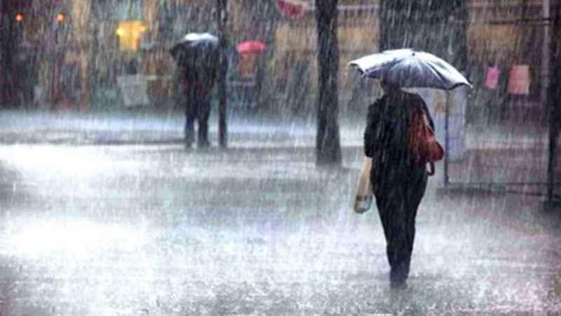 Meteoroloji'den Trabzon ve Giresun için kritik uyarı