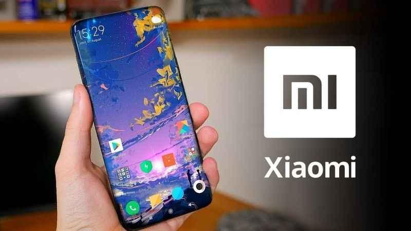 Xiaomi Mi 11T Pro bitmeyen şarzlı telefon