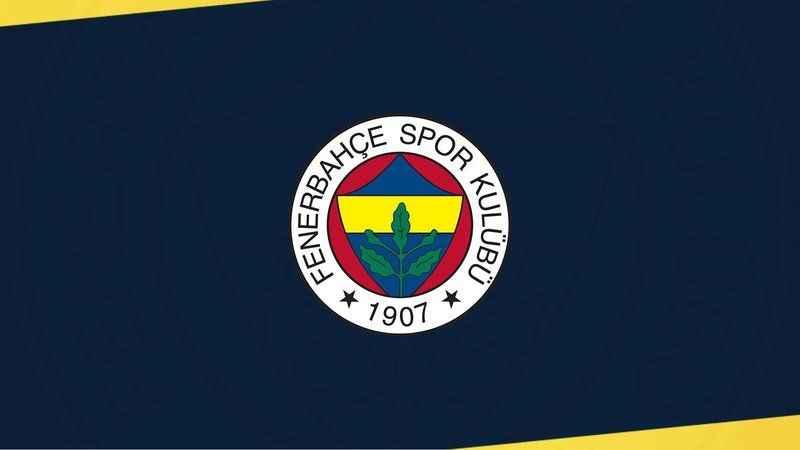 Fenerbahçe'den Sörloth açıklaması