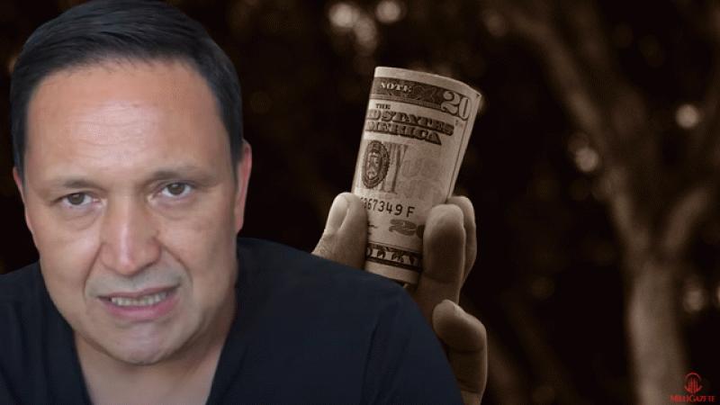 Selçuk Geçer'in dolar tahmini korkuttu! Kötü günler yakın uyarısı