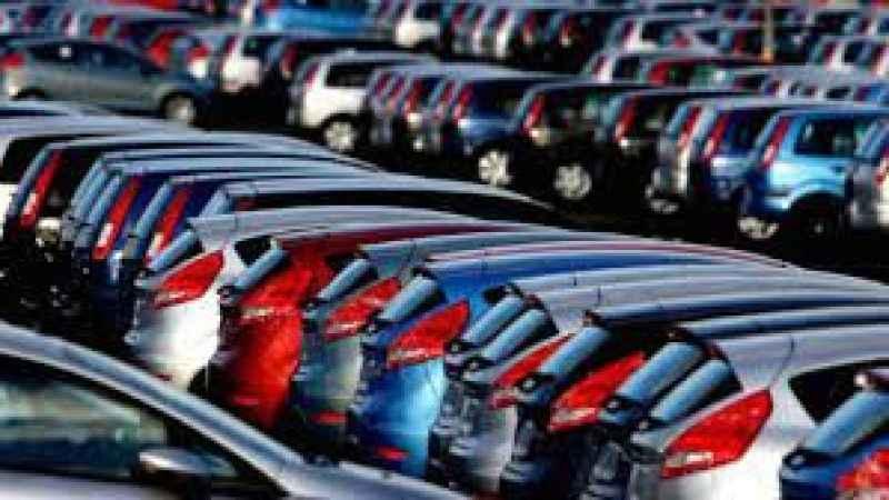 Araba fiyatlarında ÖTV güncellemesi işe yaramadı! Araç alacaklar dikkat