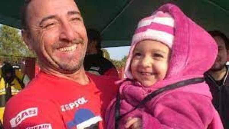 13 yıldır komada olan sporcumuz hayatını kaybetti