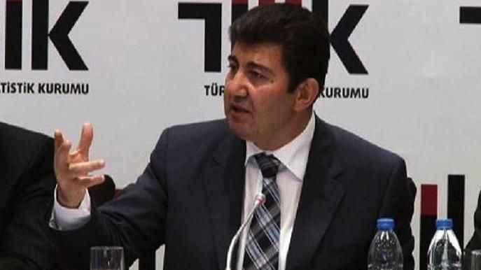 Eski TÜİK Başkanı Birol Aydemir gerçekleri açıkladı: Utanıyorum