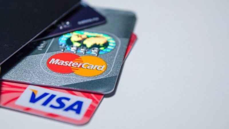 Kredi kartlarında flaş değişiklik! Fişlerinizi sakın atmayın...