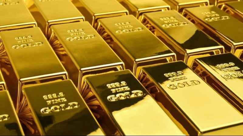 Altın için planları altüst edecek tahmin: Sıkı durun, rekor kapıda