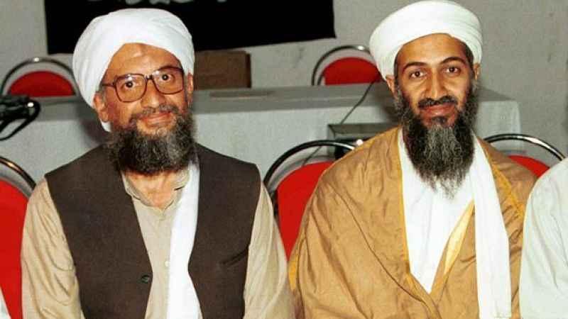 Tüm dünya çalkalanıyor! Bin Laden'in, Biden vasiyeti ortaya çıktı
