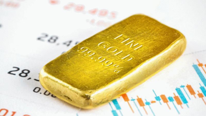Altın duvarı yıkılıyor! Yatırımcı büyük kazanabilir
