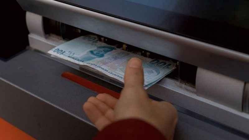Bankada parası olanlar dikkat! Başvuran alıyor, süresi var