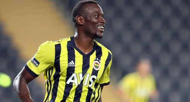 Mame Thiam gidiyor! İşte Fenerbahçe'nin kazanacağı ücret