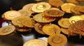 Uzmanından altın fiyatı için Jackson Hole uyarısı! Altın yükselir mi?