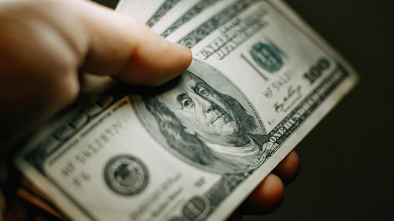 Dolar yatırımcısı dikkat! 27 Ağustos'a hazırlık yapın!