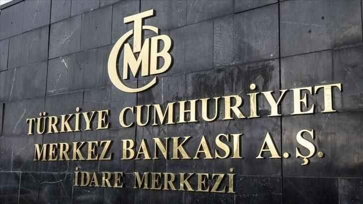 Moody's'ten Merkez Bankası'na faiz indirimi uyarısı