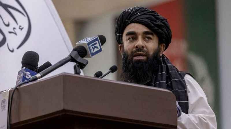 Taliban'dan flaş açıklama: Türkiye'ye ihtiyaç yok
