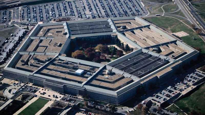 Tansiyon yükseliyor! Pentagon'dan Taliban'a 'çekilme' yanıtı