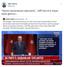 Erdoğan utancından IMF'den gelen 6.4 milyar dolar parayı böyle sakladı