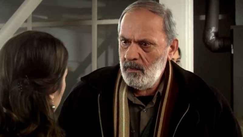 Metin Çekmez kimdir?