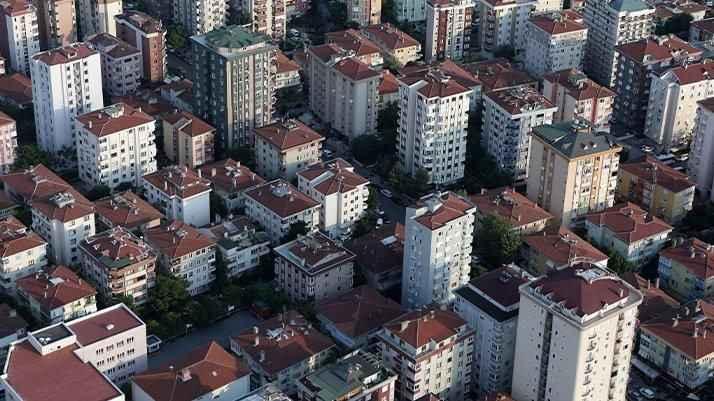 Kiralık evler yoka düştü, kiralar uçuşa geçti