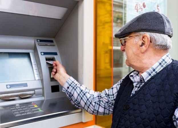 2022-2023 emekli memur maaşları ne kadar olacak? İşte zamlı maaşlar