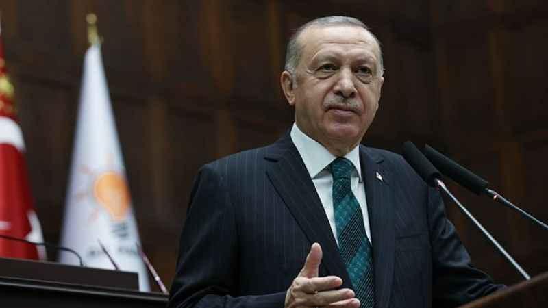 Fehmi Koru'dan olay analiz:  Erdoğan aday olmayacak mı?