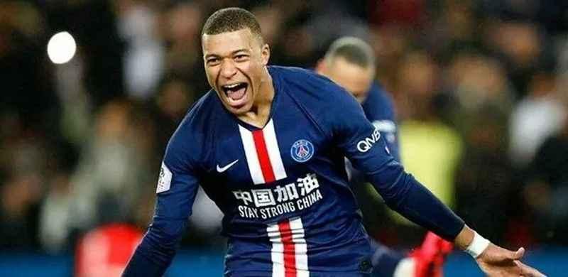 Real Madrid, Mbappe için ilk teklifini yaptı