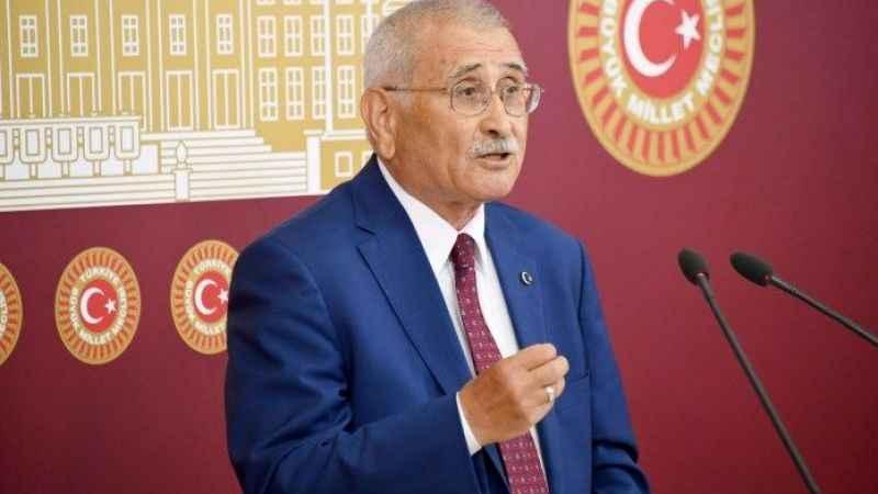 Merkez Bankası eski Başkanı: Zam pazarlığında memurlar satıldı