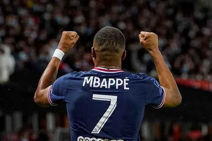 Real Madrid Mbappe için kesenin ağzını açtı! PSG reddetti