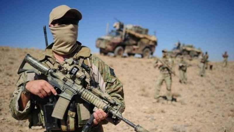 ABD'li pilotların dünyanın kanını donduran Afganistan itirafı