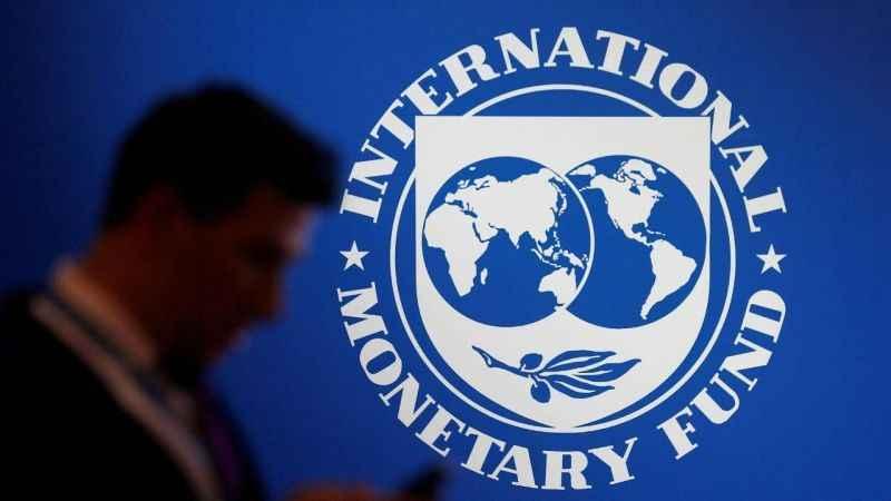 Hükümetten 6.3 milyar dolar açıklaması! IMF sadece bize para vermedi