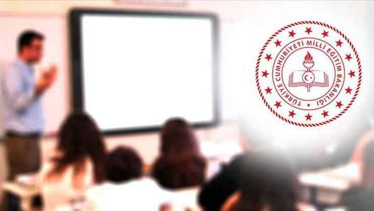 MEB resmen duyurdu: Başvurular 3 Eylül'de başlıyor