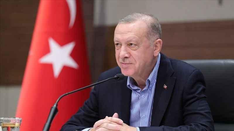 Son Dakika: Erdoğan Bosna Hersek'e gidiyor! Ziyaret öncesi açıklama...