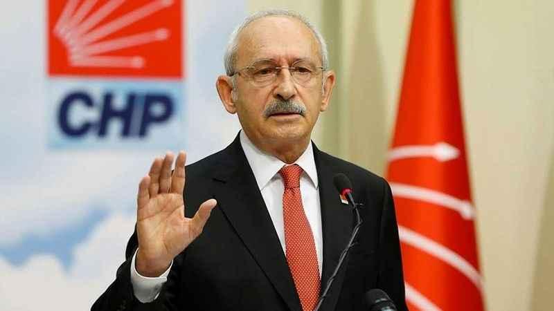 Kılıçdaroğlu'ndan TOKİ açıklaması! Borcu belediyeler üstlenecek