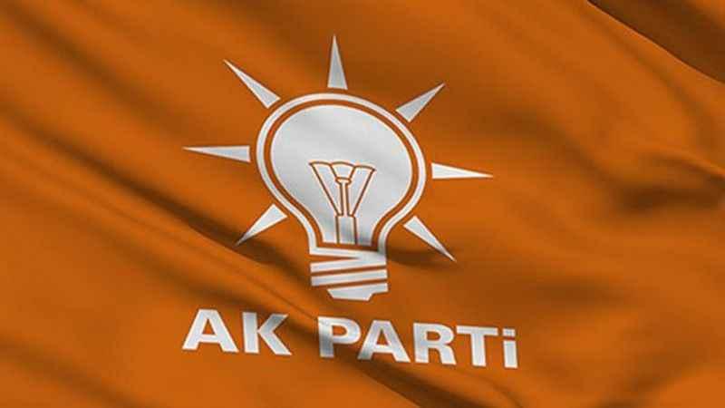 AKP'li Belediye Başkanı, yardımcılığına yeğenini getirdi