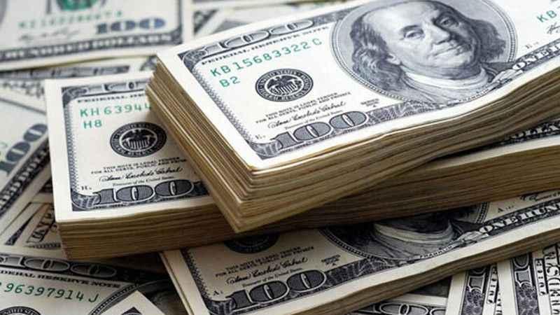Atilla Yeşilada'dan dolar uyarısı! Eylül'de dolar ters köşe yapacak