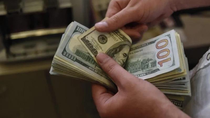Doların patronu son noktayı koydu! Dolarda fay hattı kırıldı